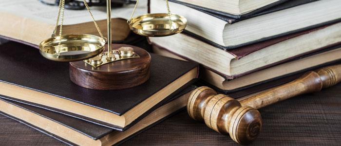 Loi sur la protection des renseignements personnels numériques