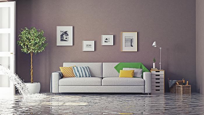 floodedl