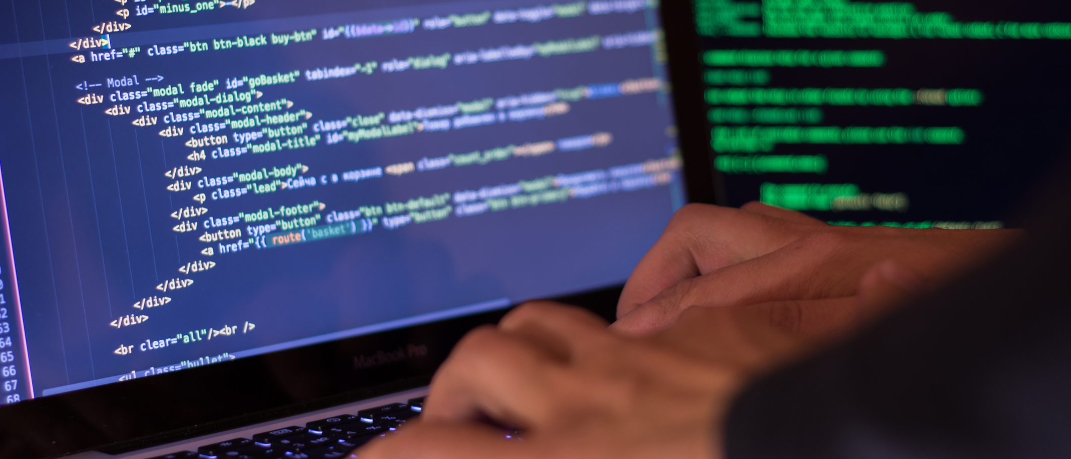What is cyber risk, and why should I care?