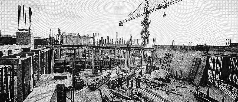 Construction risks