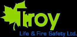 Troy Life & Fire Safety